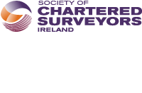 Chartered Surveyors of Ireland Logo