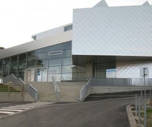 Regional Cultural Centre